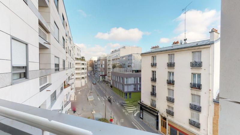 Sale apartment Paris 20ème 795000€ - Picture 15
