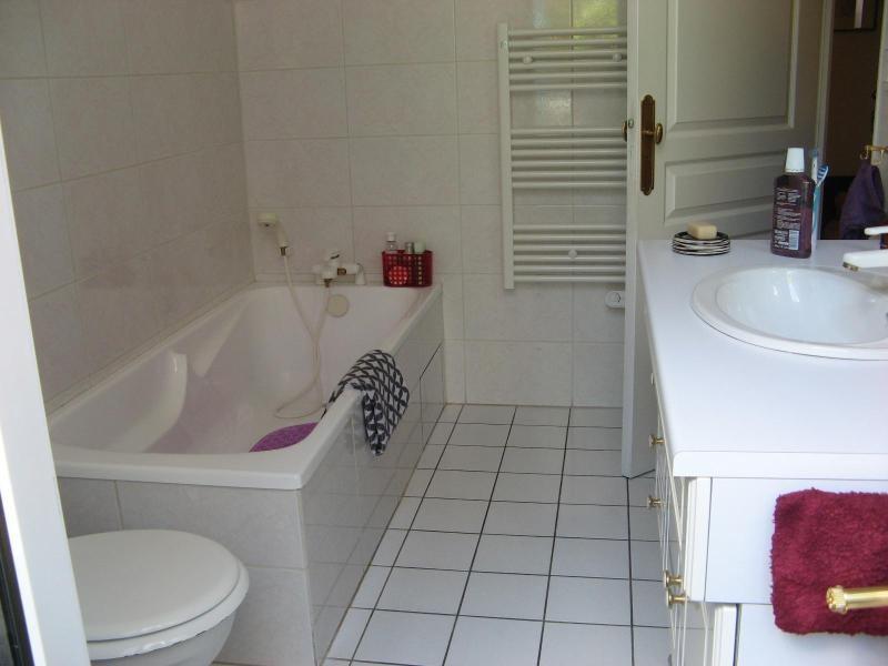 Vente appartement Vichy 429000€ - Photo 6