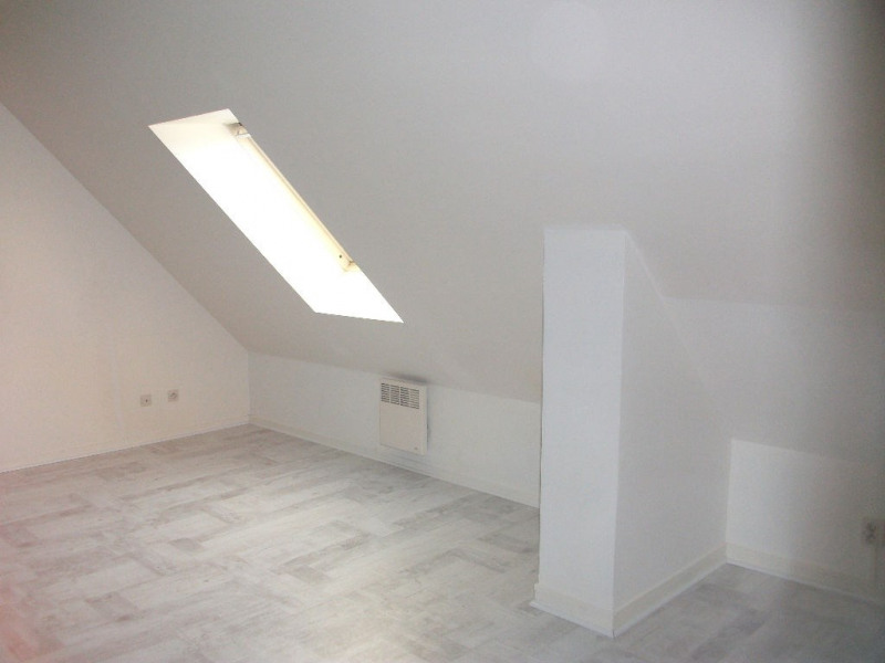 Location maison / villa Plouzané 750€ CC - Photo 4