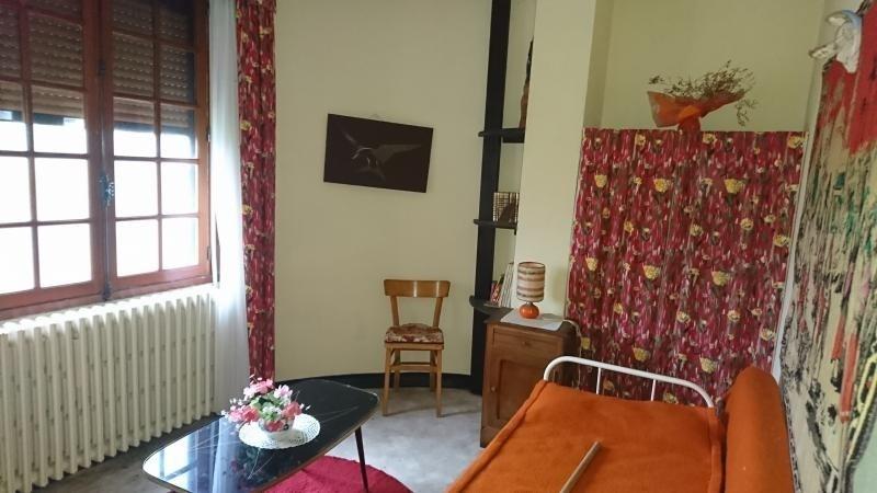 Sale house / villa Mazamet 135000€ - Picture 9