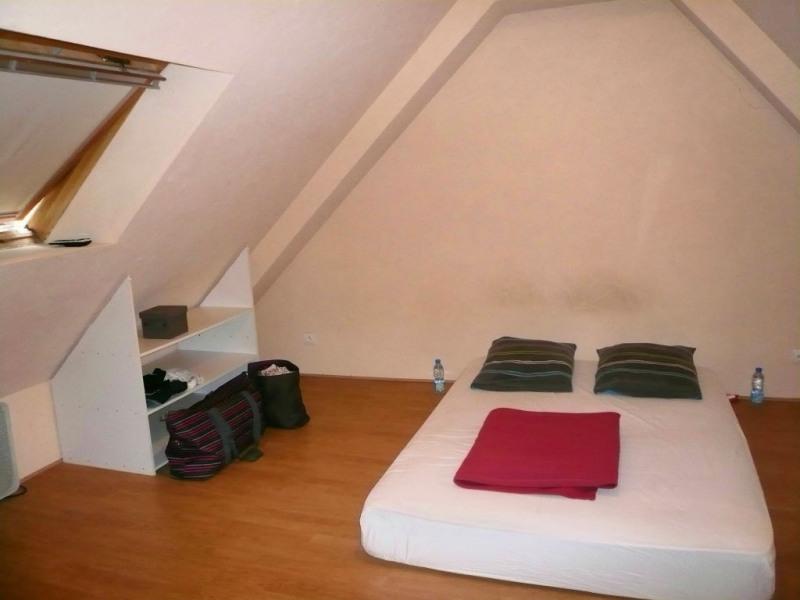 Rental house / villa Rieux en cambresis 450€ CC - Picture 4