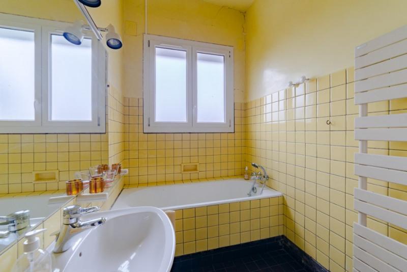 Vente maison / villa Razes 390000€ - Photo 9