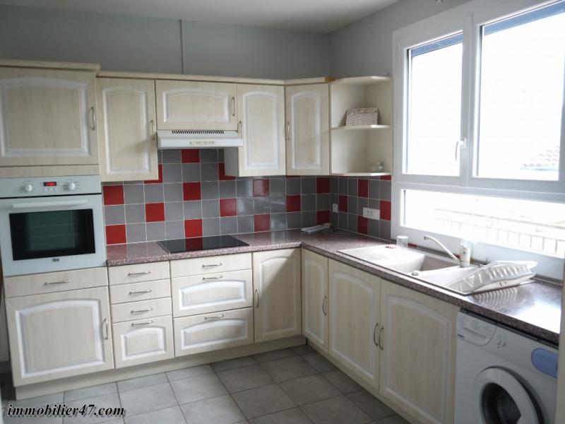 Rental house / villa Clairac 600€ +CH - Picture 5