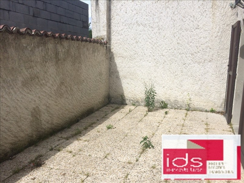 Vente appartement Pontcharra 155 000€ - Photo 4