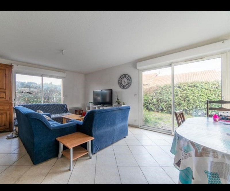 Sale house / villa Gujan mestras 349000€ - Picture 2