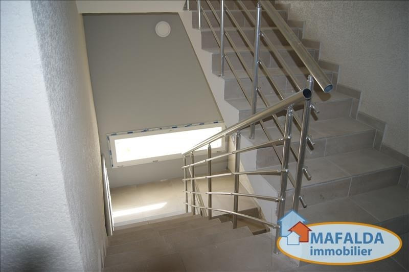 Sale apartment Cluses 229000€ - Picture 6