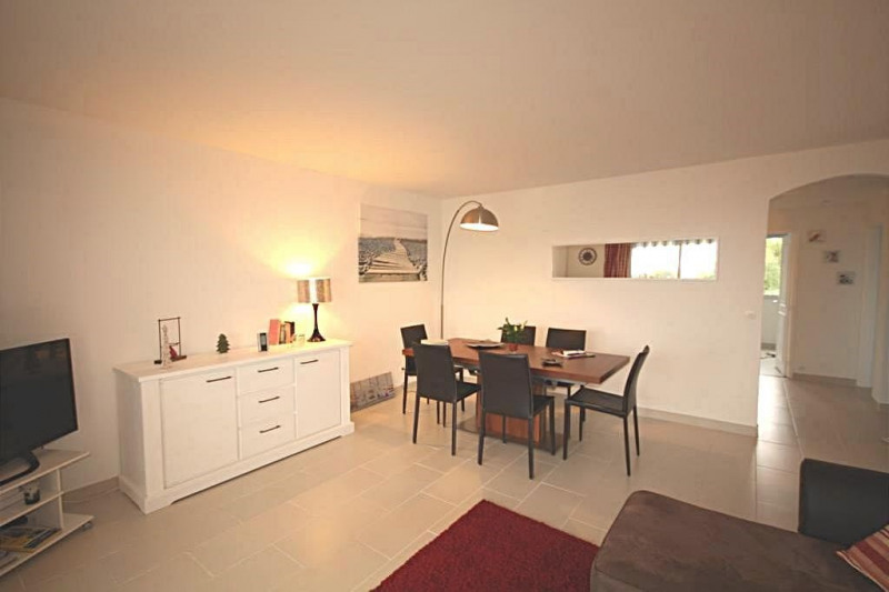 Location vacances appartement Antibes  - Photo 2