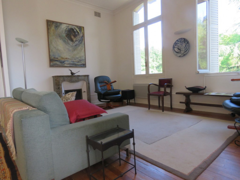 Vente appartement La chartre sur le loir 208 425€ - Photo 4