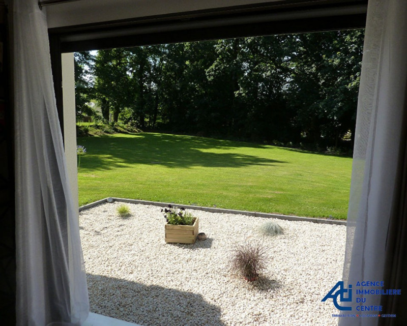 Vente maison / villa Saint thuriau 315 000€ - Photo 5