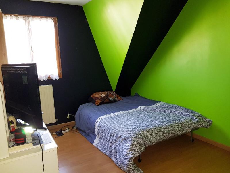 Sale house / villa Livry gargan 335000€ - Picture 7