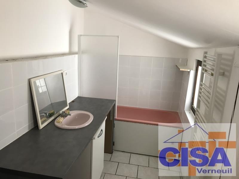 Sale house / villa Fitz james 129000€ - Picture 8