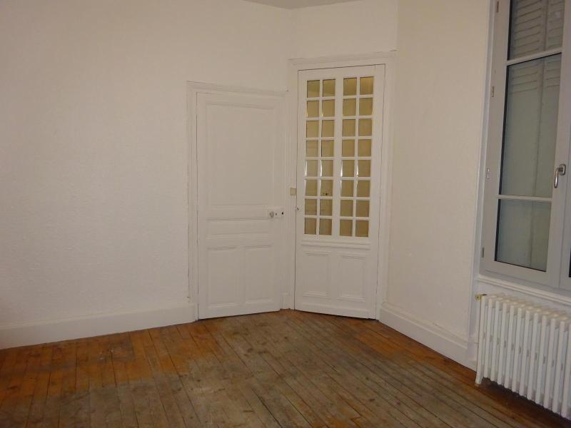 Location maison / villa Vichy 800€ CC - Photo 4