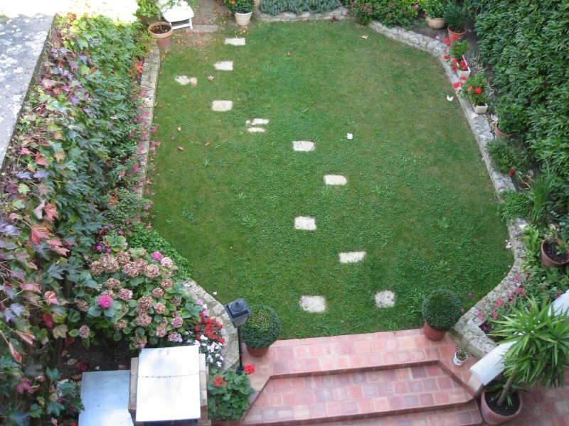 Vente maison / villa St maixent l ecole 228800€ - Photo 9