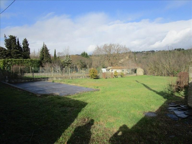 Location maison / villa Carcassonne 590€ CC - Photo 8