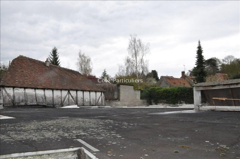Sale house / villa Vendome 188820€ - Picture 6