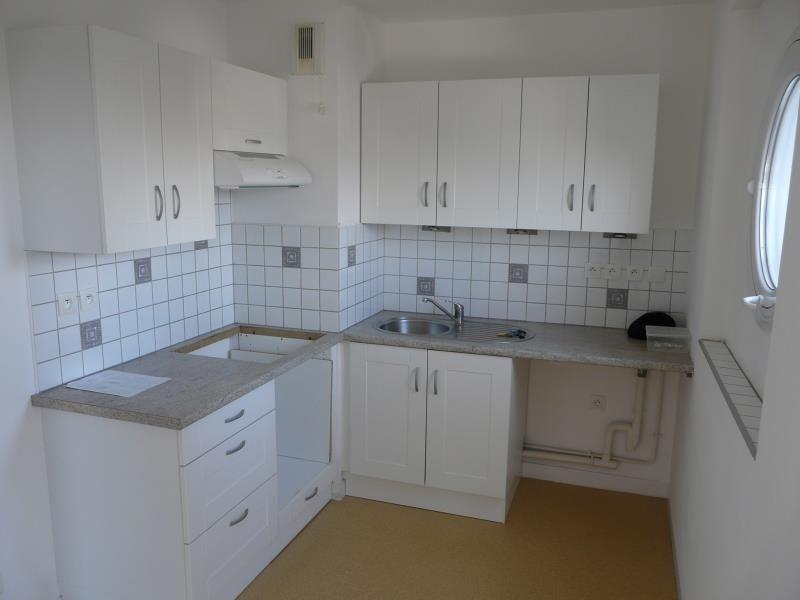 Location appartement St martin au laert 540€ CC - Photo 6
