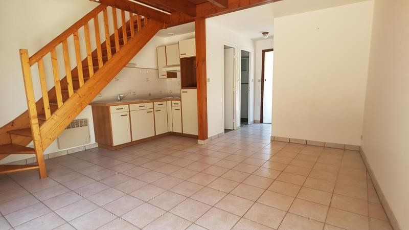 Vente maison / villa Fouesnant 172722€ - Photo 3