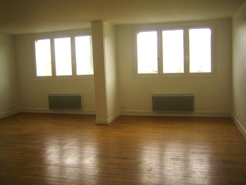 Vente appartement Vannes 283 500€ - Photo 6