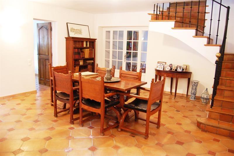 Deluxe sale house / villa Le canton de fayence 1550000€ - Picture 32