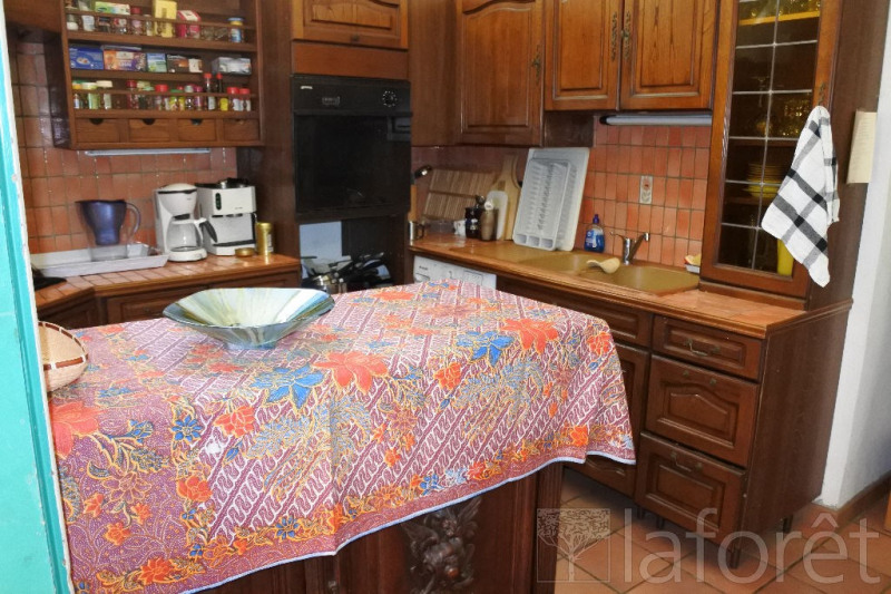 Produit d'investissement maison / villa Menton 585000€ - Photo 13