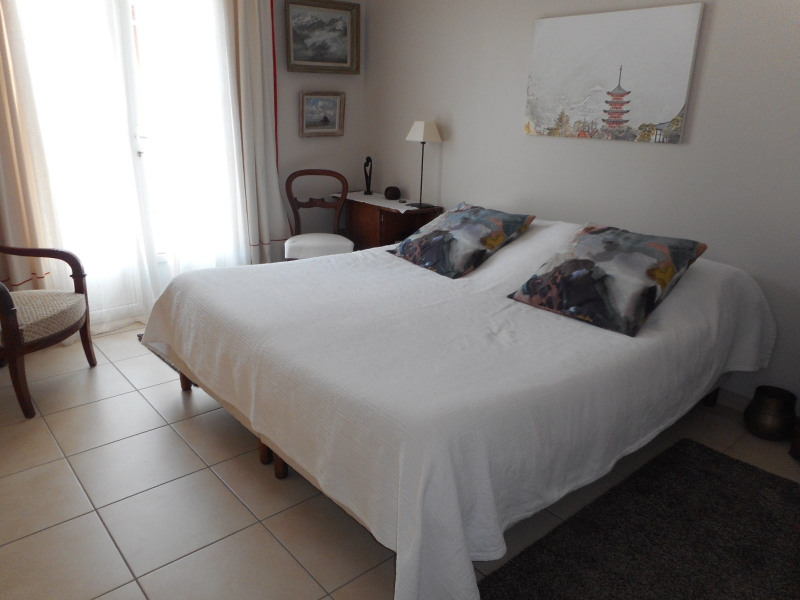 Sale house / villa Crançot 250000€ - Picture 6