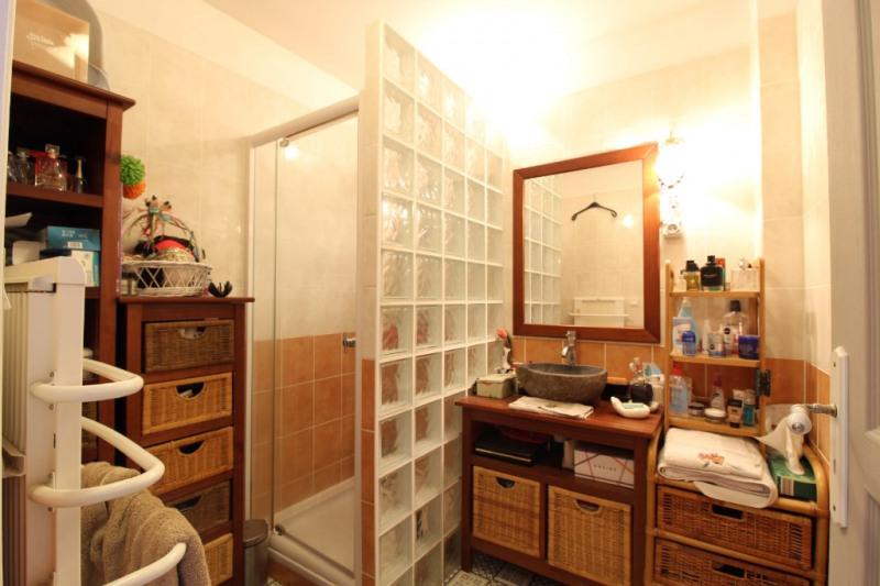 Vente maison / villa La crau 470000€ - Photo 8