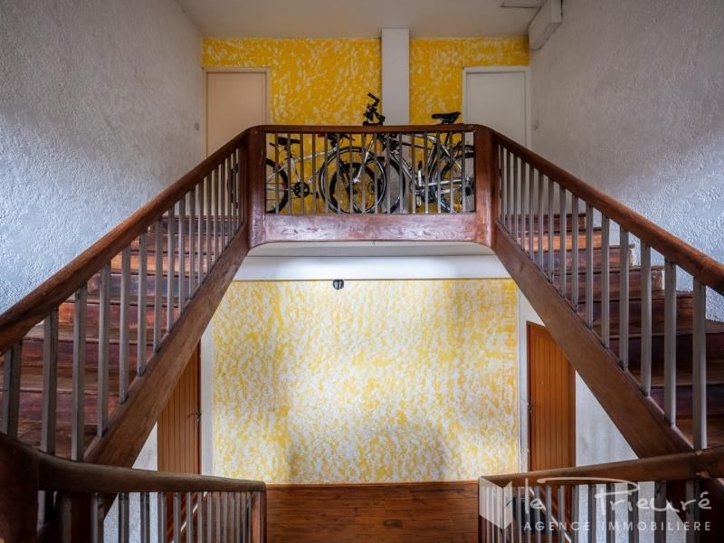 Kapitalanlag mietshaus Albi 1360000€ - Fotografie 8