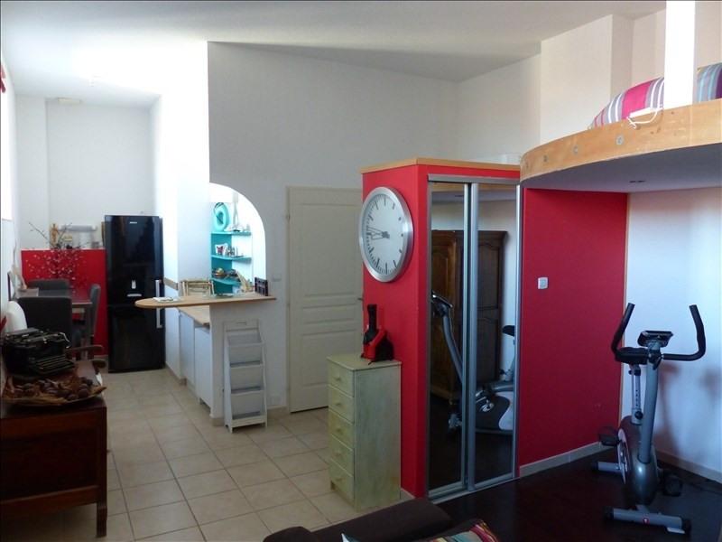 Venta  apartamento Beziers 399000€ - Fotografía 8