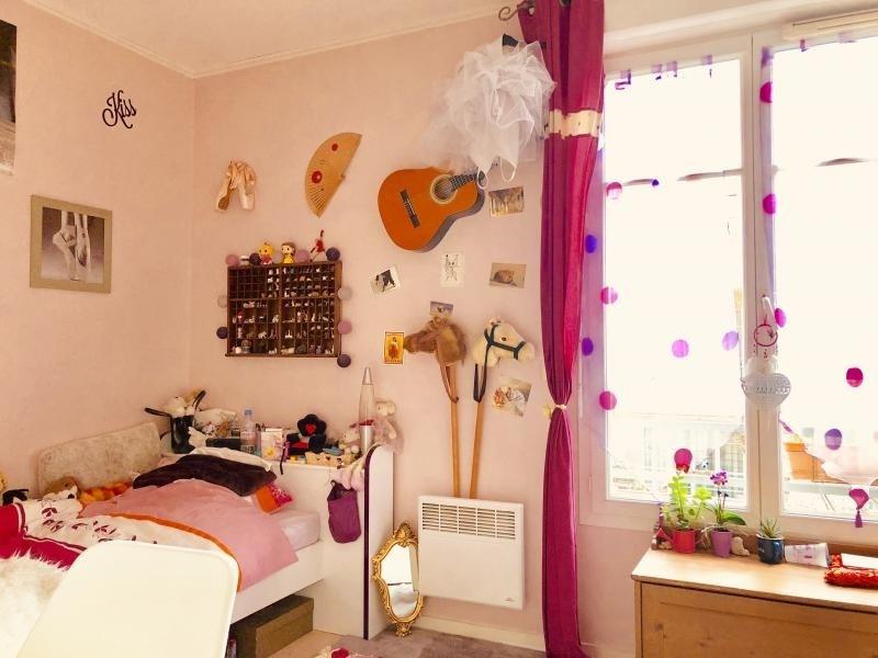 Sale apartment Vincennes 843000€ - Picture 4