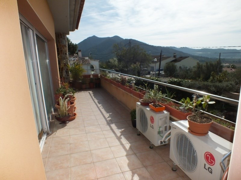 Vente maison / villa Roses-mas fumats 580000€ - Photo 23