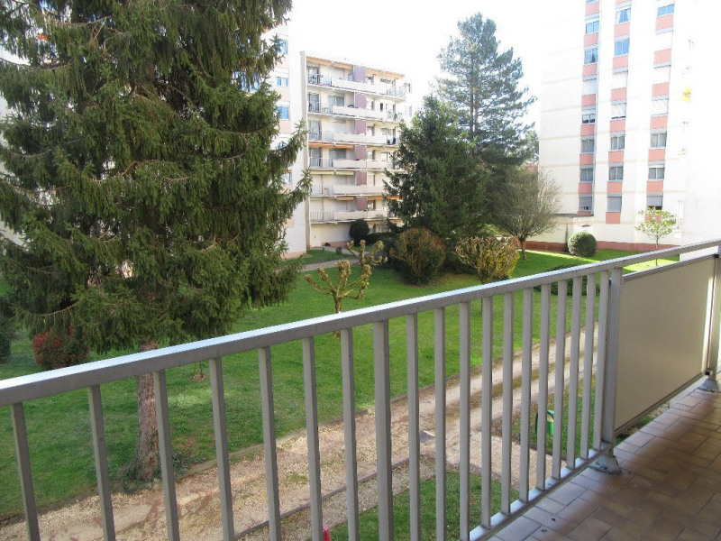 Sale apartment Perigueux 137800€ - Picture 5