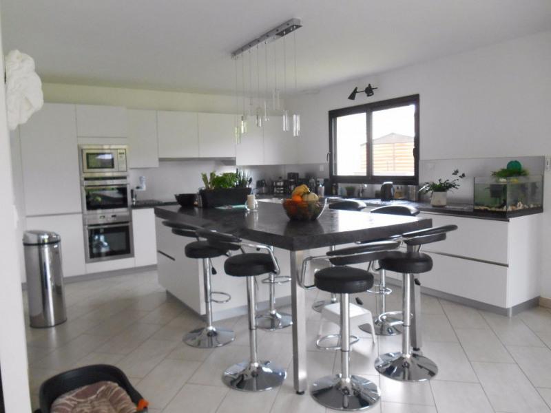 Vendita casa Amiens 363000€ - Fotografia 2