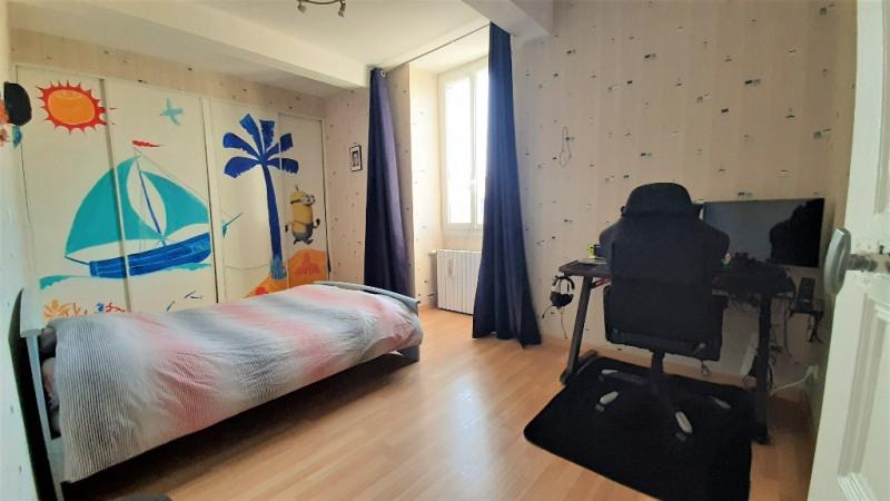 Vente maison / villa Pau 345000€ - Photo 11