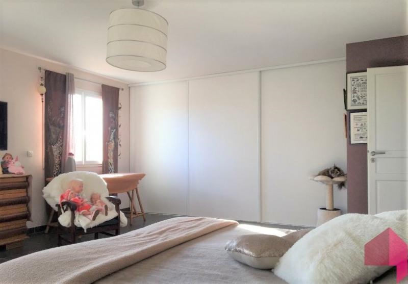 Vente de prestige maison / villa Buzet-sur-tarn 655000€ - Photo 5