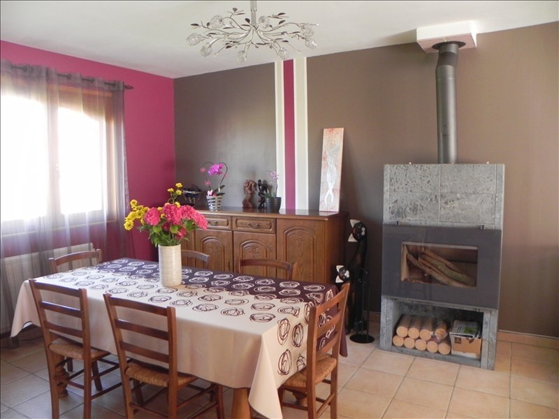 Sale house / villa Brunemont 265 000€ - Picture 2