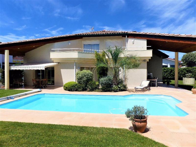 Maison Villa Darchitecte Grenade Sur L Adour