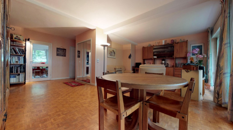 Vente appartement Chatenay malabry 624000€ - Photo 5