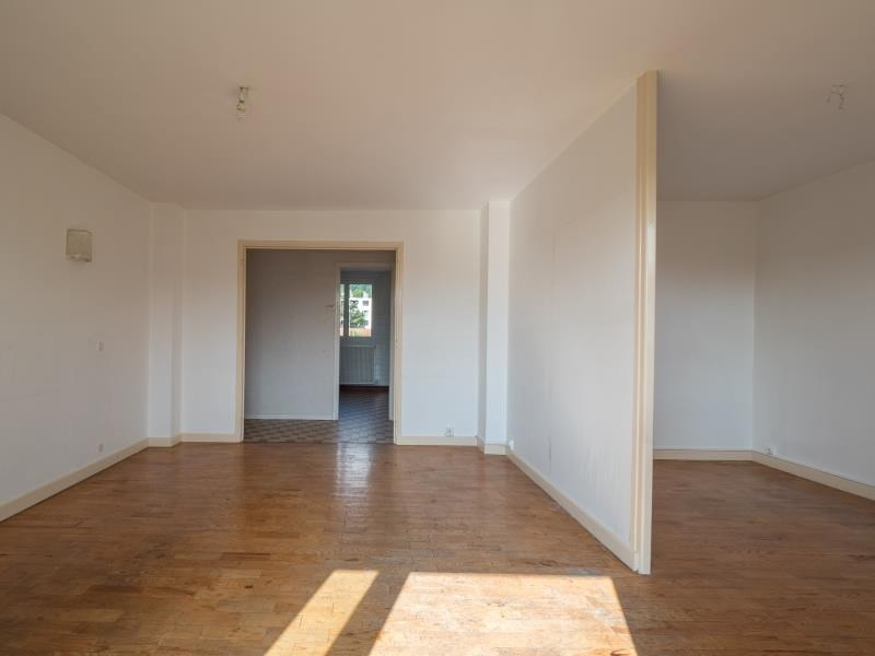 Vente appartement Seyssinet pariset 118 000€ - Photo 6