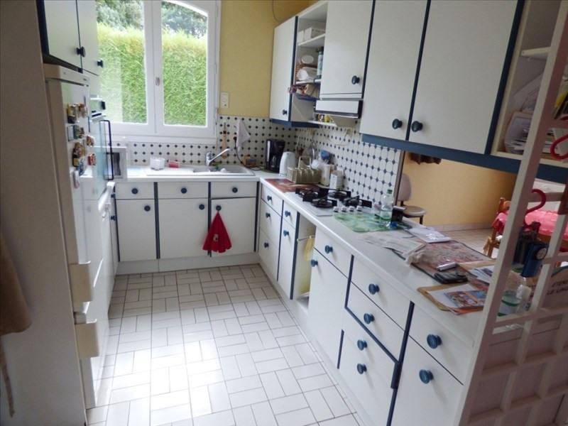 Vente maison / villa Fougeres 307900€ - Photo 6