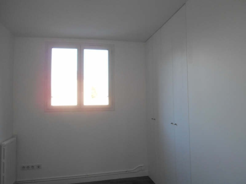 Rental apartment Maisons-laffitte 1 150€ CC - Picture 8