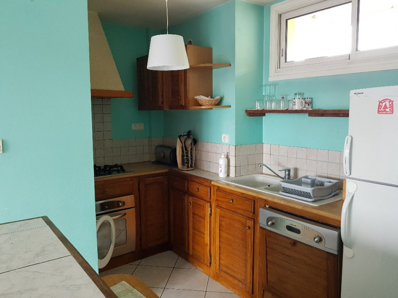Vente appartement Limoges 59 700€ - Photo 5