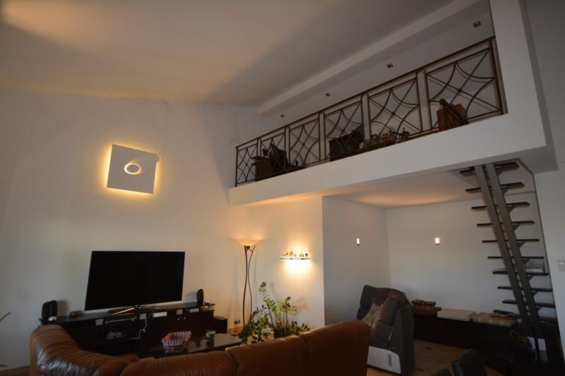 Vente de prestige maison / villa Antibes 799000€ - Photo 6