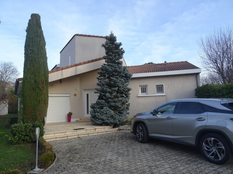 Vente de prestige maison / villa Die 560000€ - Photo 2