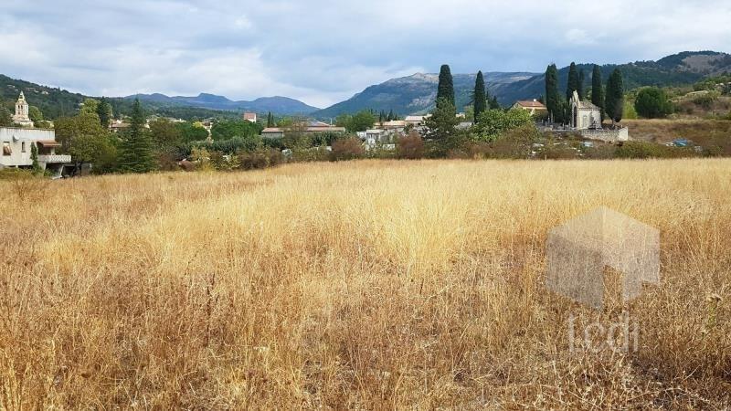 Vente terrain Vesseaux 81750€ - Photo 2