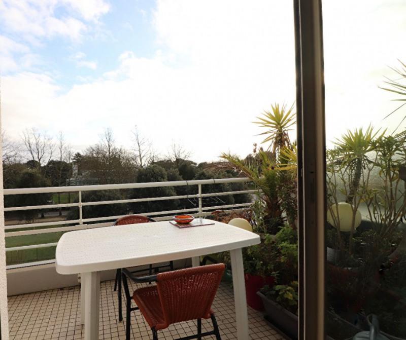 Vente appartement Saint nazaire 247900€ - Photo 2