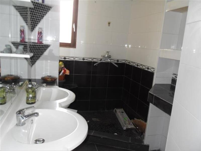 Verkoop  huis Maintenon 318000€ - Foto 7