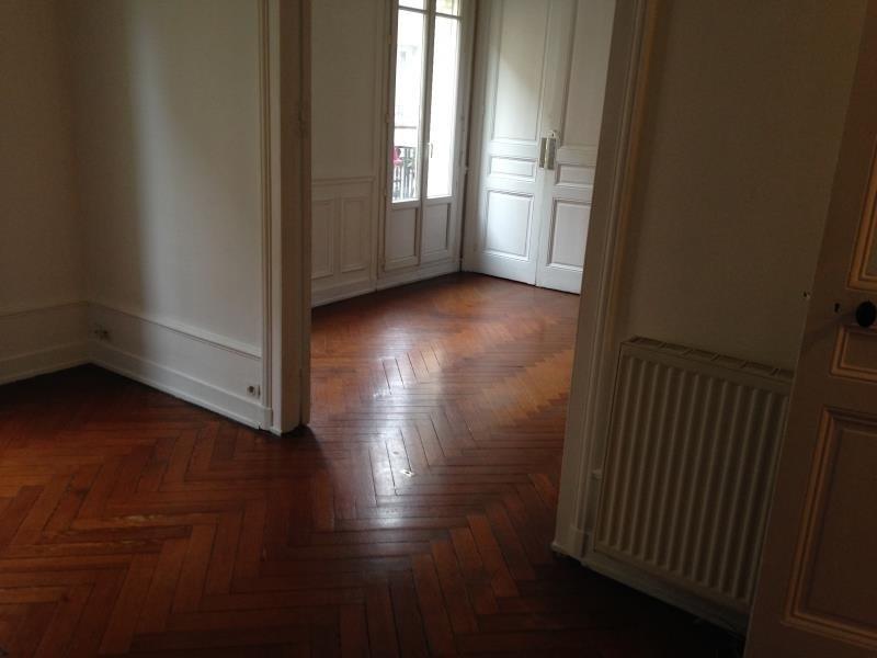 Vente appartement Le havre 116600€ - Photo 6