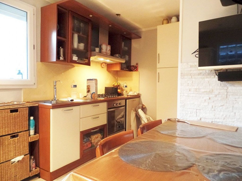 Vente maison / villa Aulnay sous bois 199000€ - Photo 3