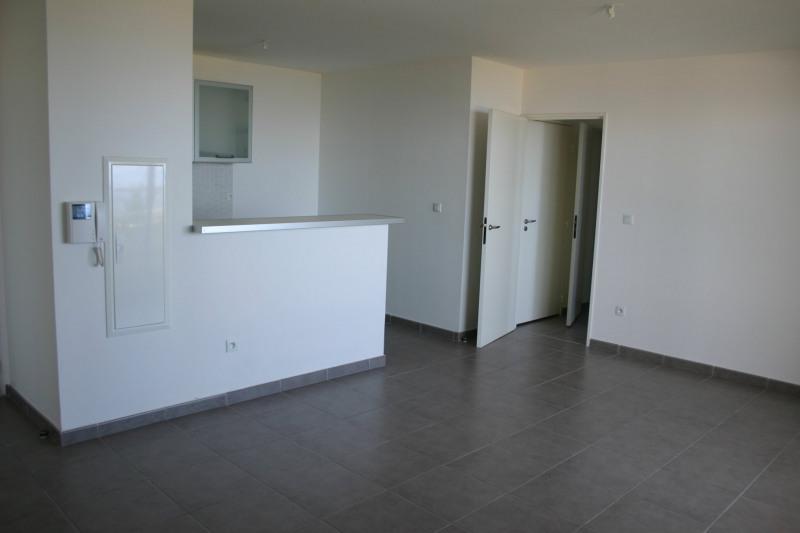 Vente appartement St denis 176000€ - Photo 2