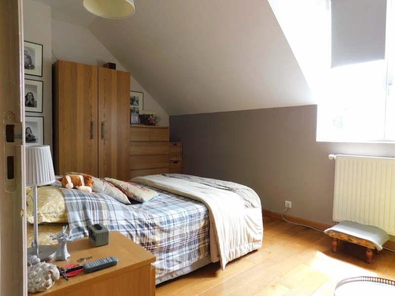 Sale house / villa Villiers le bacle 580000€ - Picture 6
